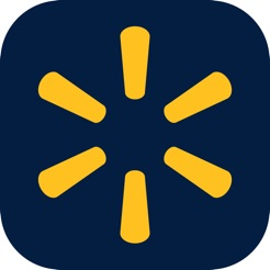 walmart app free download - Walmart App: Shopping, Savings Catcher, & More, Walmart, Walmart Grocery, and many more programs.