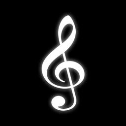 iPlayer - A MusicPlayer