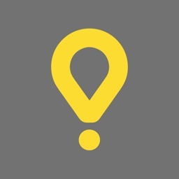 Glovo Couriers