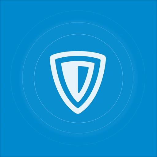 ZenMate Security VPN has Been Released for iOS 8