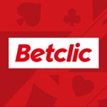 Betclic Poker En Ligne на пк