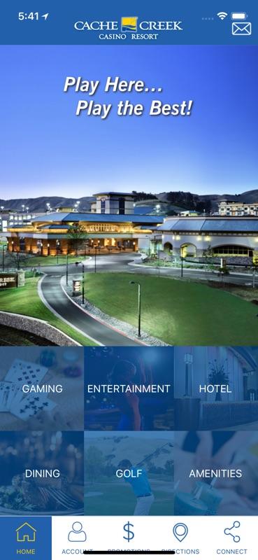 Gambling sites under 18