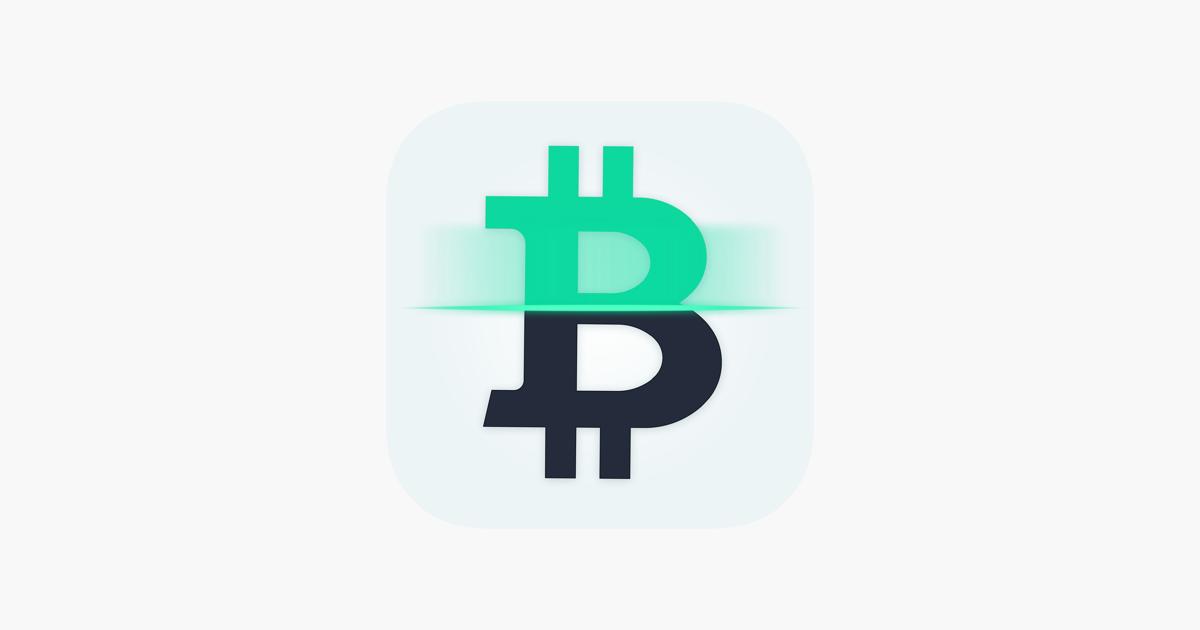 Bitcoin: esisteranno davvero soltanto 21 milioni di unità di valore?