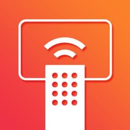 StickMote - Remote for Fire TV