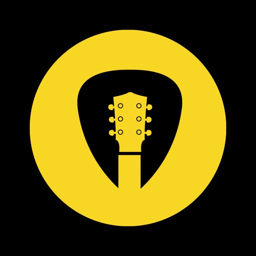 Bold Music Lessons icon