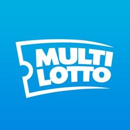 Multilotto - Win Lotto & Slots