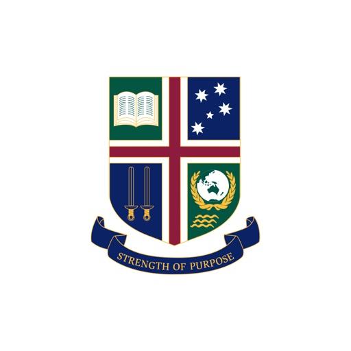 Sunshine Coast Grammar School