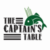 The Captains Table Glengormley