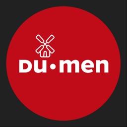 DU.MEN