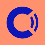 Curio: hear great journalism на пк