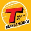点击获取Transamérica 92,5 Sta Barbara