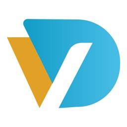 VirtuDoc!
