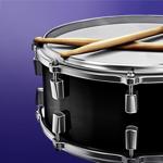 Барабаны: биты и ритм игры на пк