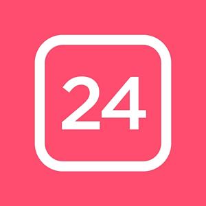 Widget Calendar app