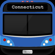 Transit Tracker - Connecticut