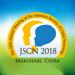 第60回日本小児神経学会学術集会(JSCN2018)