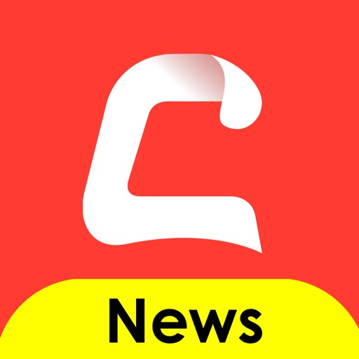 Cashzine: Hot Buzz Break News