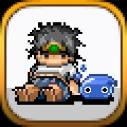 ニート勇者RPG