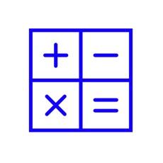 Activities of Math Quiz Brain Game