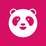 foodpanda - Food Delivery pour pc