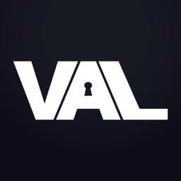 VAL Lock