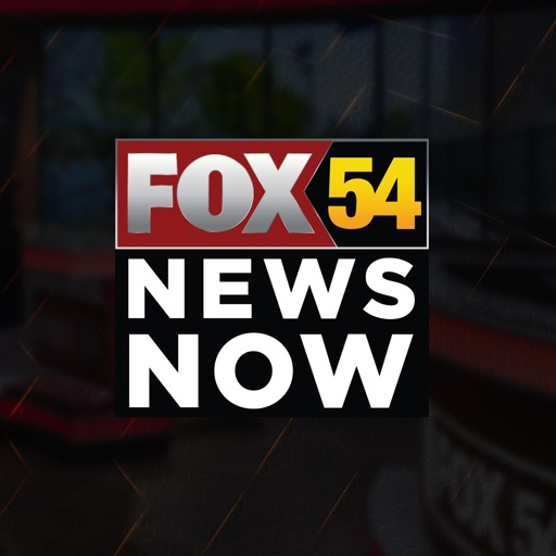 FOX54 News Now