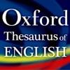 オックスフォード類語辞典 - iPadアプリ