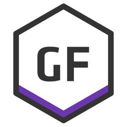 GrpFit