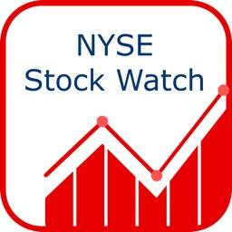 Newyork Stock Market Live