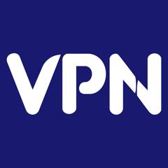 Zero Log VPN Unlimited Proxy