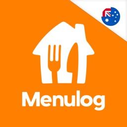 Menulog AU - Food Delivery