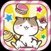 Cat & Sweets Tower