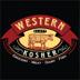 53.Western Kosher