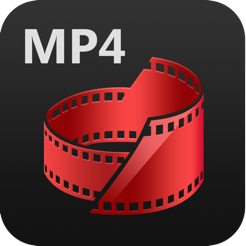 Any MP4 Konverter-MP4 in MP3