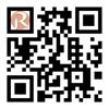 Barcory - QRコード・バーコードリーダー