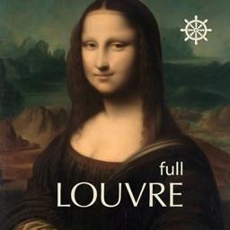 Louvre Museum Paris Guide