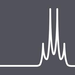 NMR Solvent Peaks