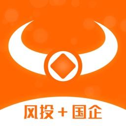 富牛理财Pro版-手机理财软件助手app