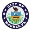 Warren PA Mobile