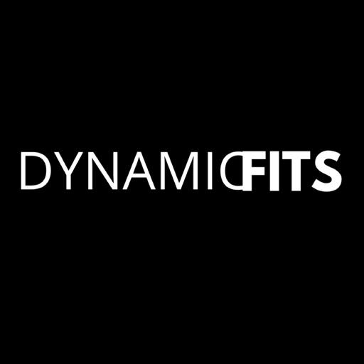 DYNAMIC FITS
