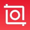InShot - Video Editor & Maker