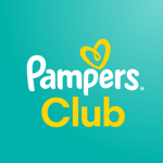 Pampers Club: Couches en Promo pour pc