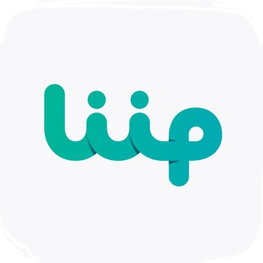 Liip Care