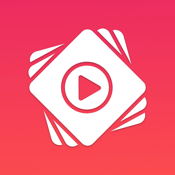 SlideShow Maker with Music Fx icon