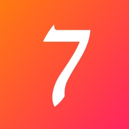 Seven Workout : 7min workout