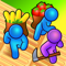 App Icon for Farm Land: Farming Life Game App in United States IOS App Store