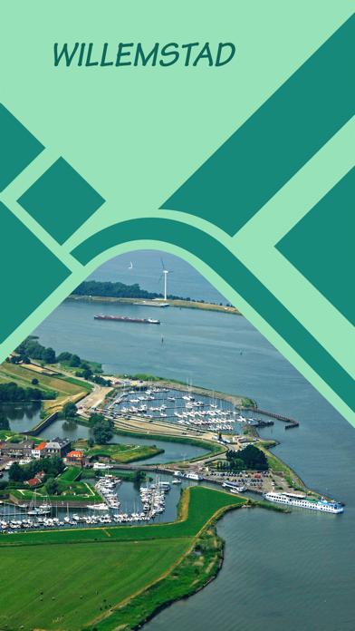 Willemstad Tourism