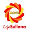 Móvil Caja Sullana