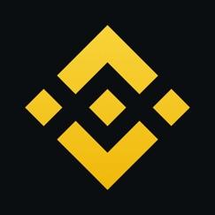 Binance : Achetez des Bitcoins télécharger
