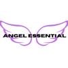 Angel Essential